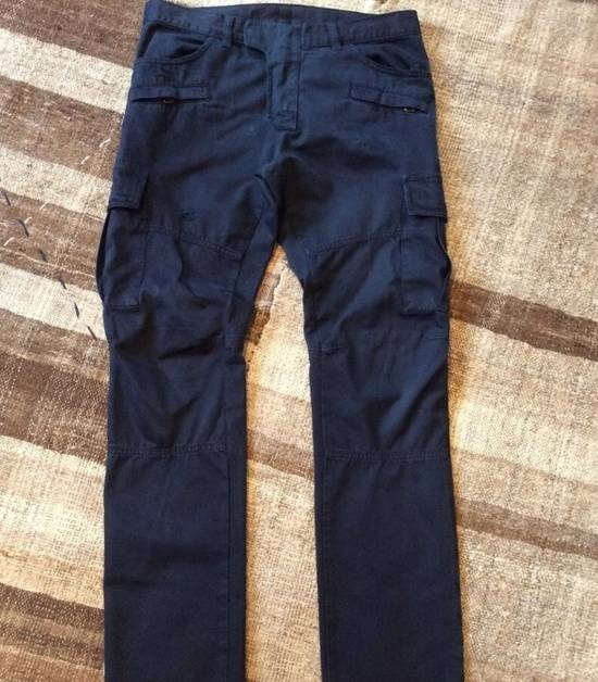 Balmain Balmain Cargo Pants Size US 34 / EU 50