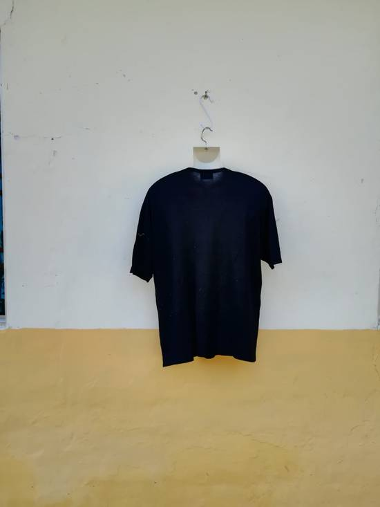 Givenchy Vintage Givenchy Plain Size US L / EU 52-54 / 3 - 1