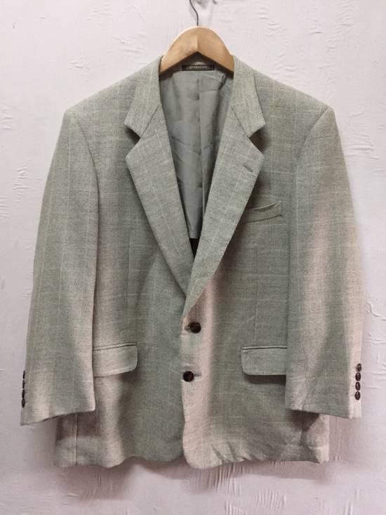 Givenchy Vintage Design Coats Size US L / EU 52-54 / 3