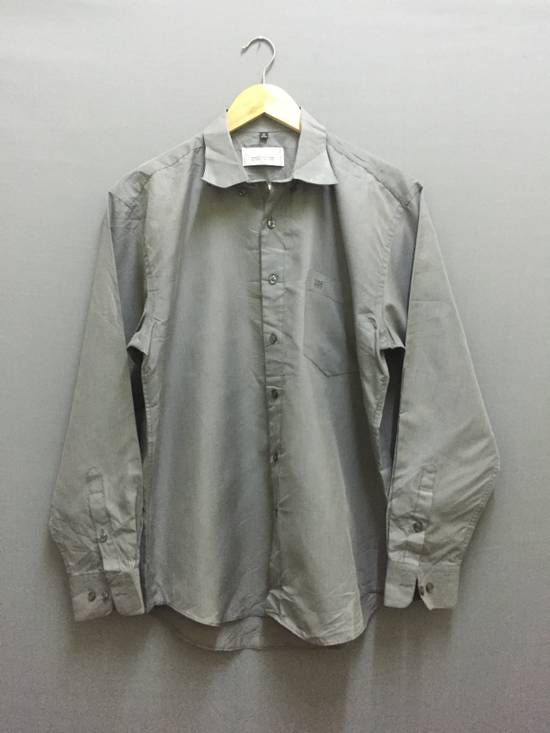 Givenchy FINAL DROP BEFORE DELETE!!! Givenchy Button Down Shirt Size Medium Size US M / EU 48-50 / 2