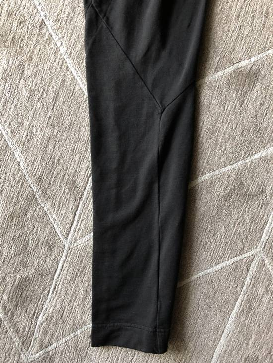 Julius Geometric Jogger Pants Size US 30 / EU 46 - 6