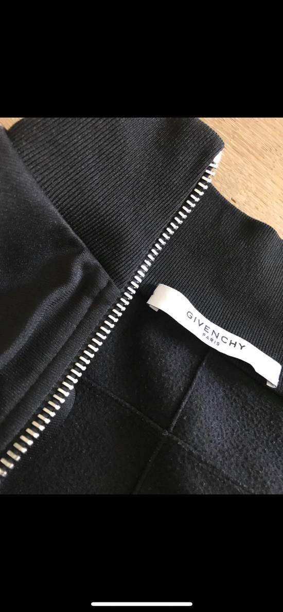 Givenchy Givenchy Jacket Size US M / EU 48-50 / 2 - 2