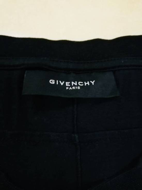 Givenchy Givenchy HDG Rottwieler Cuban Size US M / EU 48-50 / 2 - 3