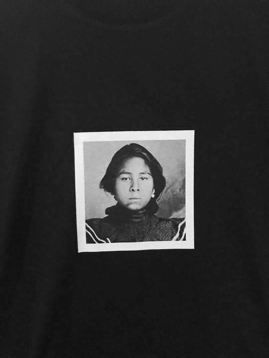 Givenchy photograph T-shirt Size US XS / EU 42 / 0 - 2