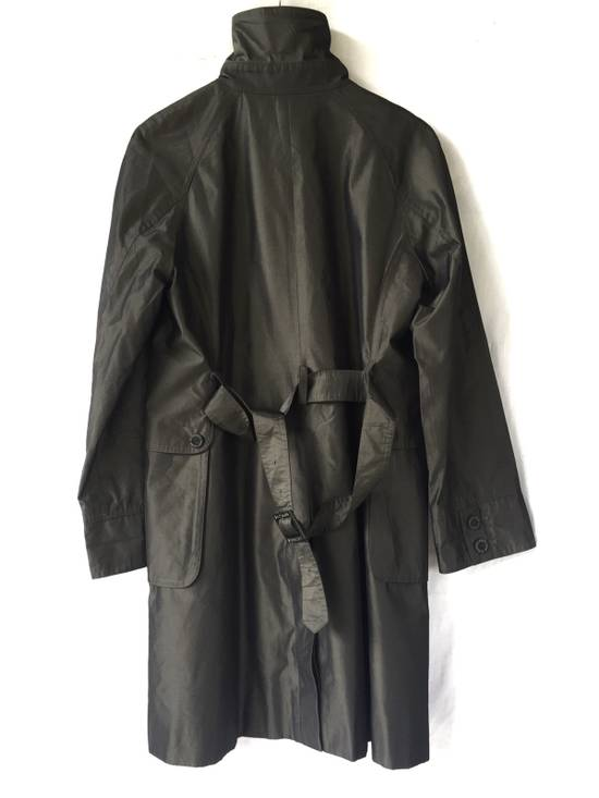 Givenchy Givenchy Boutiques Trench Coat//French luxury fashion house//Made in Japan Size US M / EU 48-50 / 2 - 1