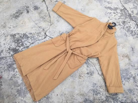 Balmain Balmain pyjamas luxury gold colour Size US M / EU 48-50 / 2 - 1
