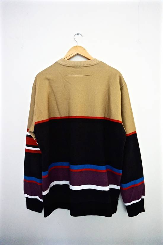 Givenchy stripe sweater Size US M / EU 48-50 / 2 - 1