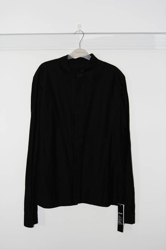 Julius BNWT SS15 JULIUS SHIRT Size US L / EU 52-54 / 3 - 1