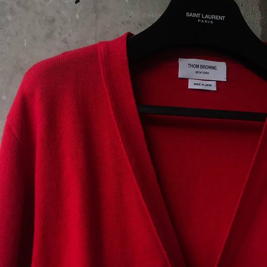 Thom Browne Thom Browne Cardigan Size US S / EU 44-46 / 1 - 2