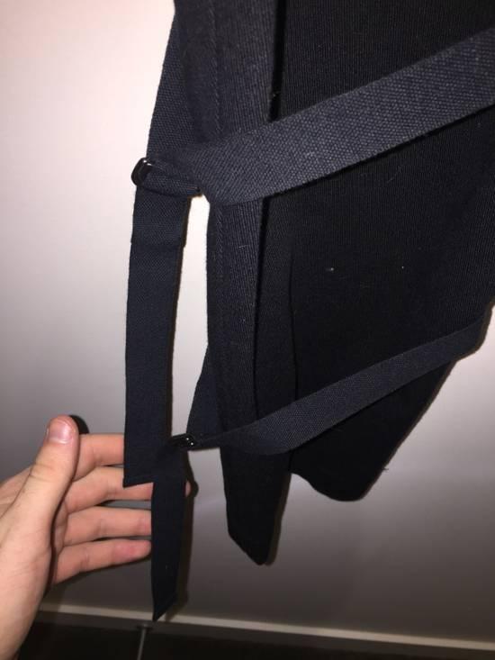 Helmut  Lang Bondage Pants Size US 31 - 3