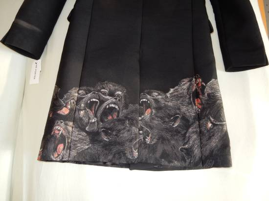 Givenchy GIVENCHY MONKEY COAT Size US M / EU 48-50 / 2 - 7