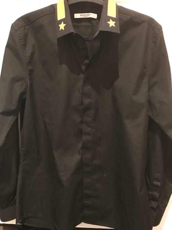Givenchy Button Up Size US L / EU 52-54 / 3
