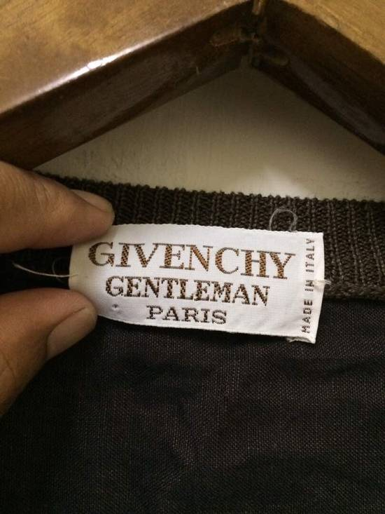 Givenchy Top Shirt Size US L / EU 52-54 / 3 - 2