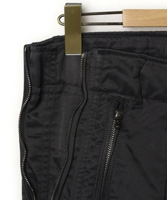 Julius Julius Pants Size US 31 - 3