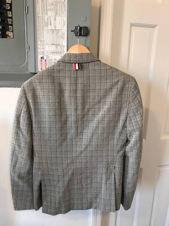Thom Browne Short Suit Size 36S - 5