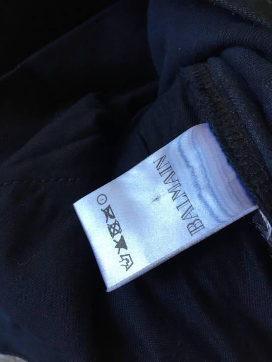 Balmain Jeans Size US 32 / EU 48 - 8