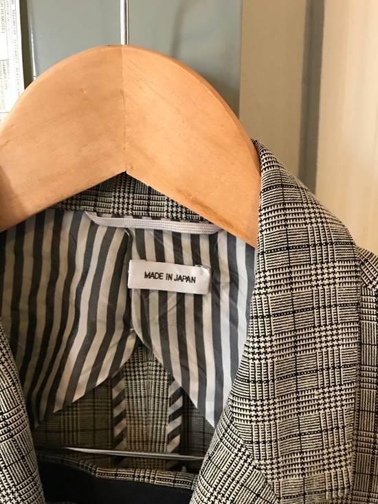 Thom Browne Short Suit Size 36S - 1