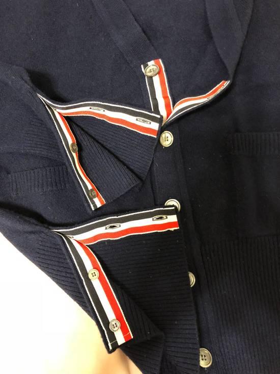 Thom Browne 4 bar cashmere Size US M / EU 48-50 / 2 - 3