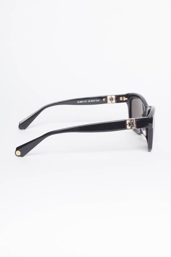 Balmain Balmain Paris Unisex Sunglasses Size ONE SIZE - 3