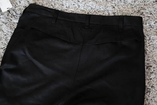 Julius BNWT PRE15 Pants Size US 30 / EU 46 - 3