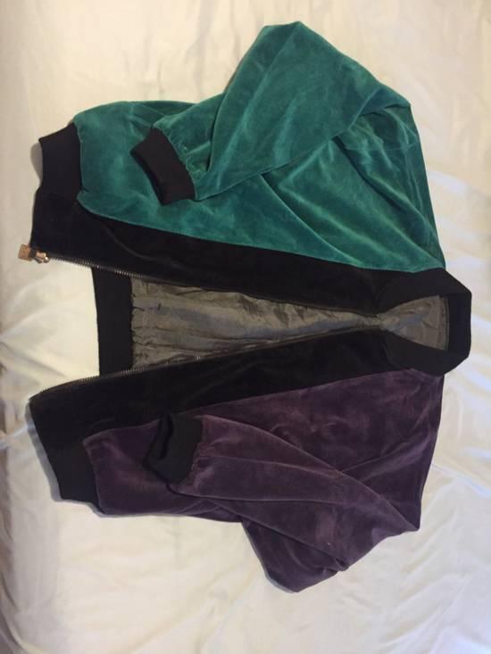 Givenchy Givenchy Jacket Size US L / EU 52-54 / 3