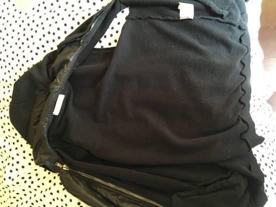 Balmain Pierre Balmain Vest Size US L / EU 52-54 / 3 - 2