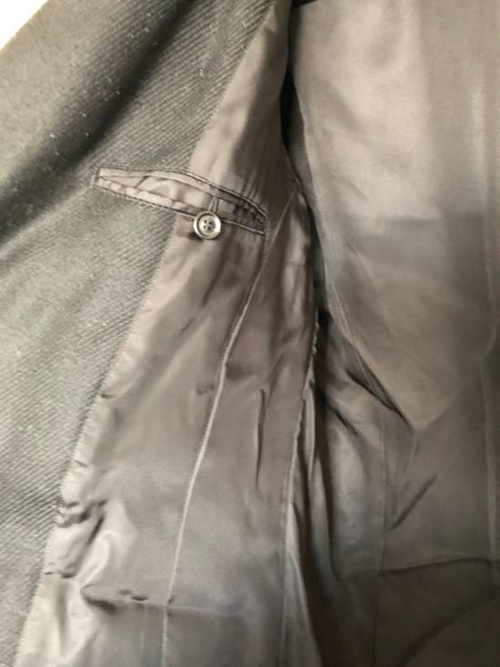 Julius 【Sale】 coat padded Size US S / EU 44-46 / 1 - 3