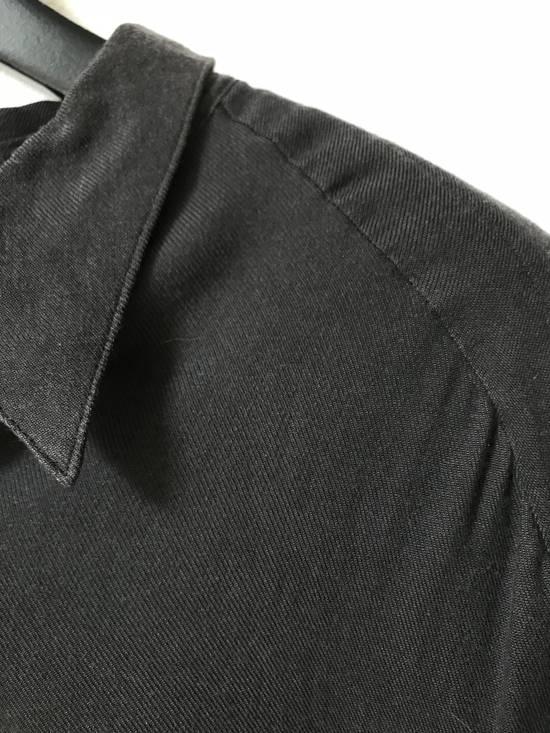 Julius Shirt Size US M / EU 48-50 / 2 - 4