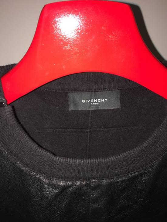 Givenchy Givenchy sleeveless vest Size US L / EU 52-54 / 3 - 1
