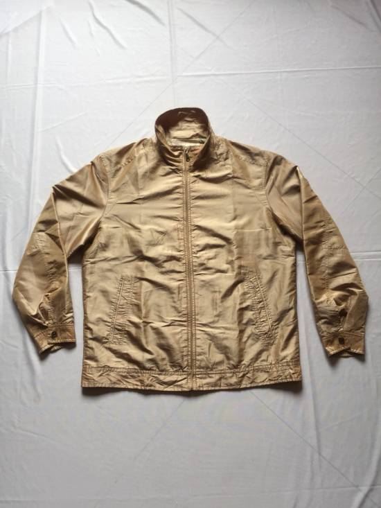 Givenchy Vintage Givenchy Jacket With Soft Material not gucci chanel vuitton versace browne or balenciaga Size US S / EU 44-46 / 1