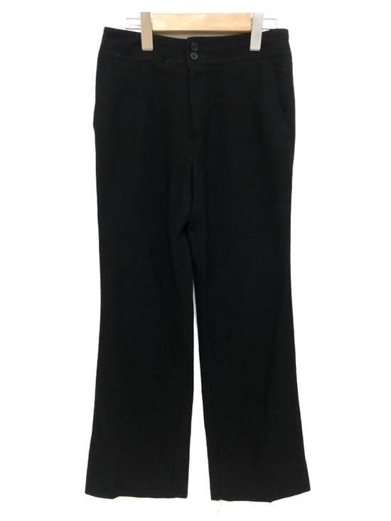 Julius Vintage Julius Pants Size US 26 / EU 42