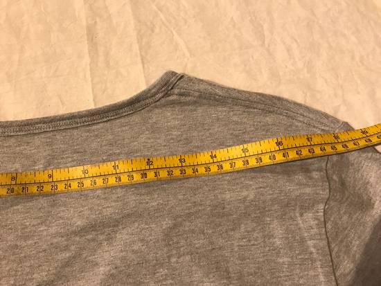Thom Browne Thom Grey By Thom Browne Tshirt Size US M / EU 48-50 / 2 - 7