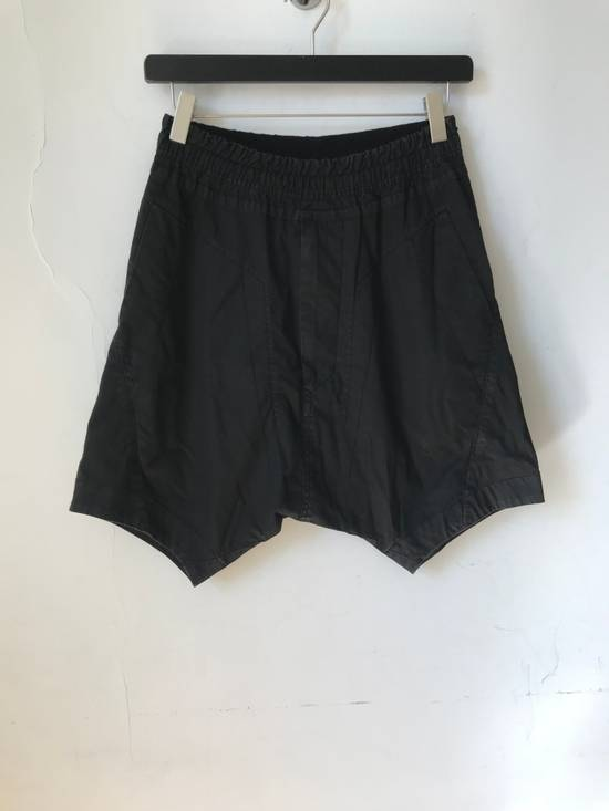 Julius shorts size 3 Size US 33