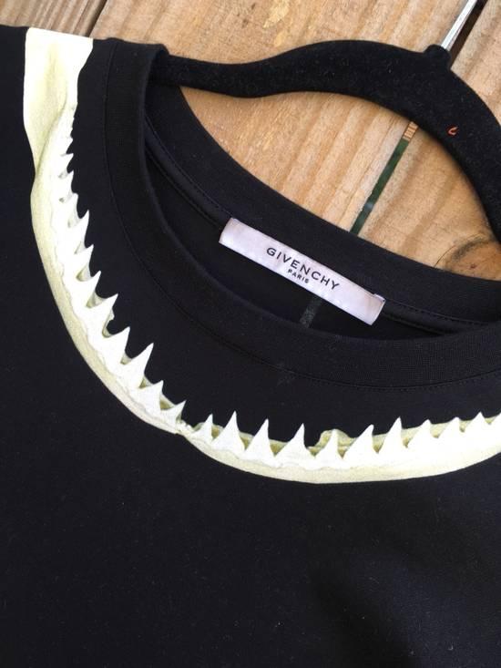 Givenchy Givenchy Tshirt Size US M / EU 48-50 / 2 - 1