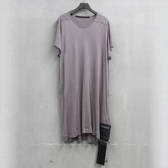 Julius Ss16 Silk tee Size US L / EU 52-54 / 3