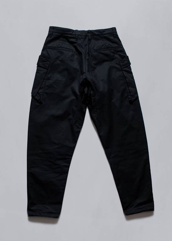 Acronym P16-AS AW2014 - SMALL Size US 31 - 1