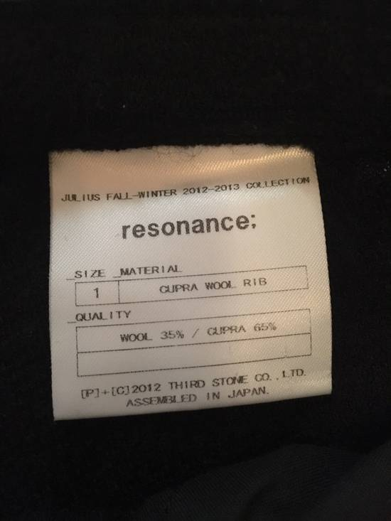 Julius Drop Pants Size US 30 / EU 46 - 9