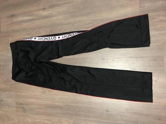 Givenchy Givenchy Logo Track Pants MEDIUM Size US 32 / EU 48 - 6