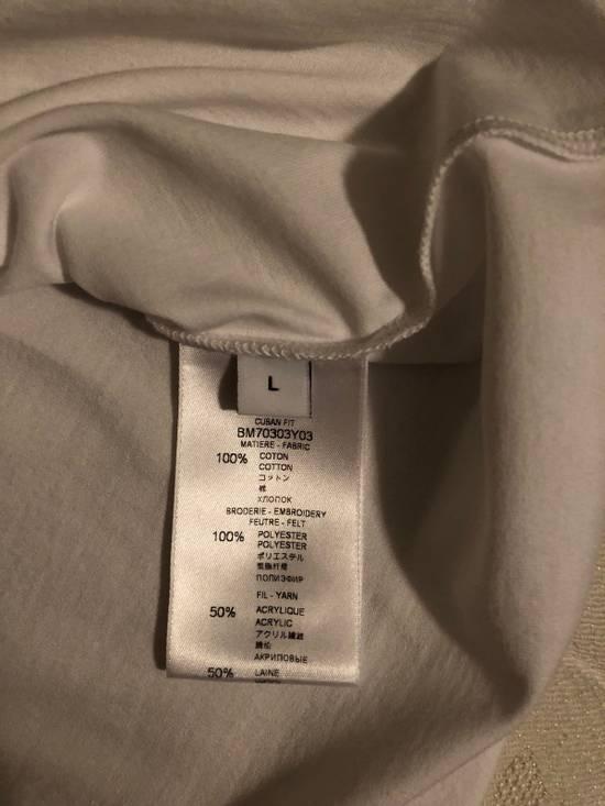Givenchy Givenchy Brand New Size US L / EU 52-54 / 3 - 9