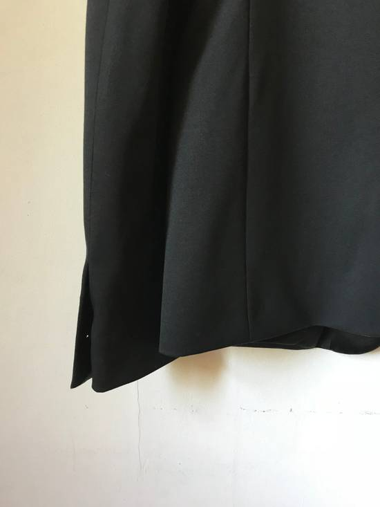 Balmain blazer Size 52S - 4