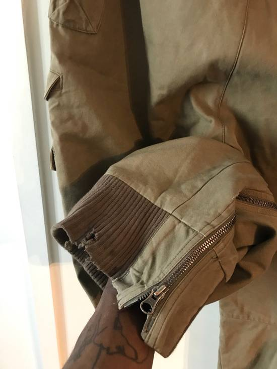 Julius AW 06 Cargo Pants Size US 32 / EU 48 - 7