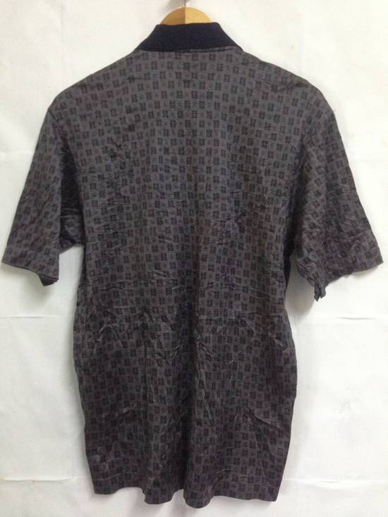 Givenchy Monsieur By Givenchy Polo T-shirt Size US M / EU 48-50 / 2 - 5