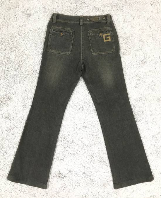 Givenchy Givenchy Boutiques Jeans Size US 30 / EU 46