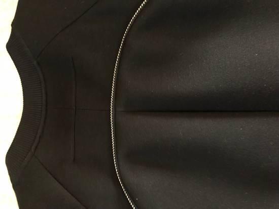 Givenchy Givenchy Zip Detail Sweatshirt Size US S / EU 44-46 / 1 - 7