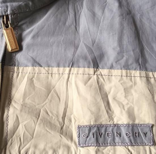 Givenchy Vintage Givenchy Bomber Jacket Size US M / EU 48-50 / 2 - 5