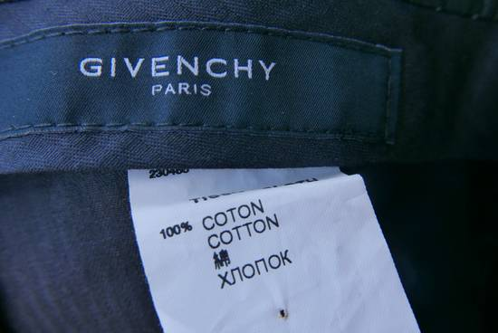 Givenchy Givenchy - Paris - Size 42 - NEW Size US 26 / EU 42 - 5