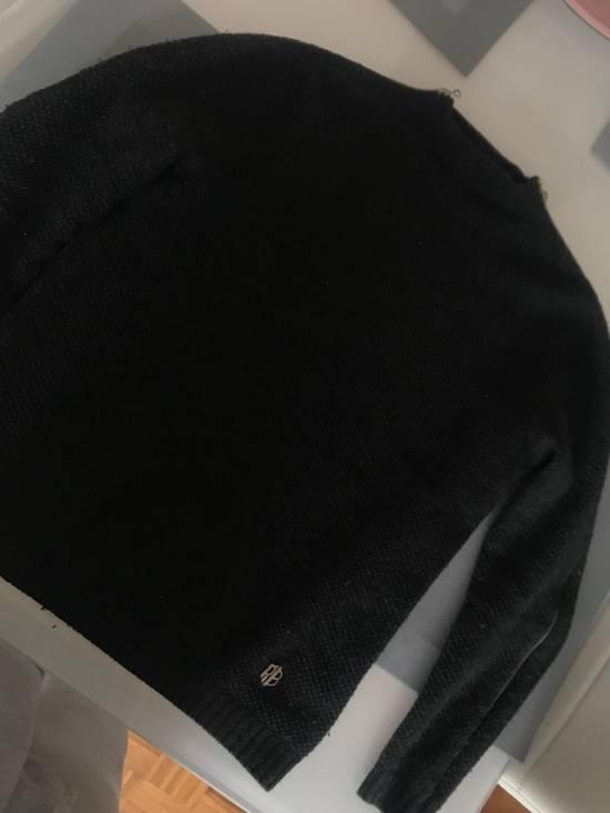 Balmain Balmain Sweater Size US M / EU 48-50 / 2 - 1