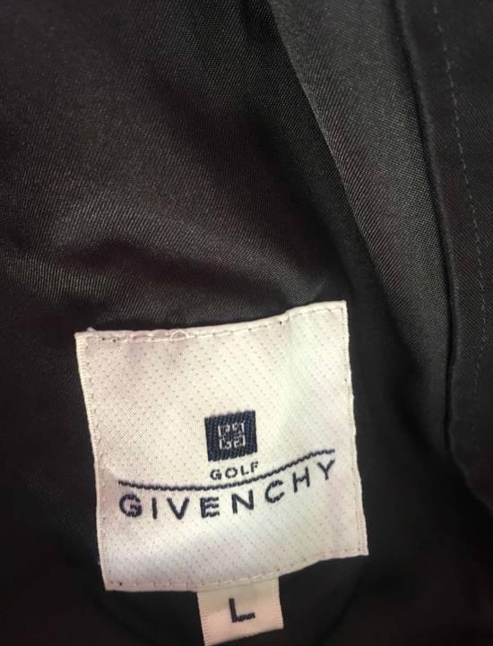 Givenchy Vintage Givenchy Coach Jacket Embroidery Size US L / EU 52-54 / 3 - 6