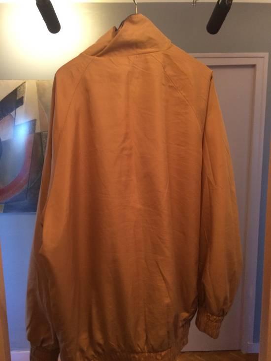 Balmain Vintage beige vest Size US L / EU 52-54 / 3 - 2
