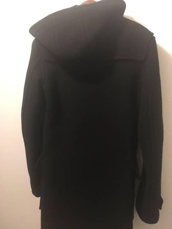 Balmain AW11 Duffle Coat Size US S / EU 44-46 / 1 - 7